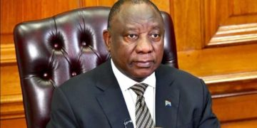 Who Is Cyril Ramaphosa Marriage Children And Net Worth 2021 Revealed Business Guide Africa